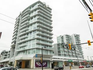 Apartment for sale in Victoria VE, Vancouver, Vancouver East, 606 2220 Kingsway Avenue, 262453223 | Realtylink.org