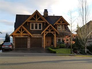 House for sale in Abbotsford East, Abbotsford, Abbotsford, 35678 Goodbrand Drive, 262453515 | Realtylink.org