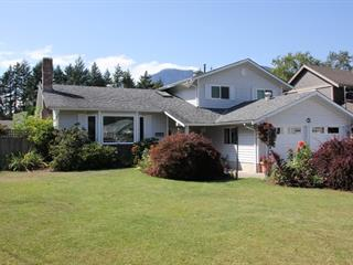 House for sale in Hope Kawkawa Lake, Hope, Hope, 21023 Greenwood Drive, 262420460 | Realtylink.org