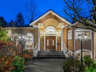 House for sale in Blueridge NV, North Vancouver, North Vancouver, 782 Browning Place, 262453941   Realtylink.org