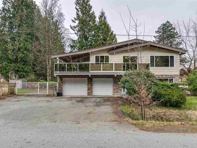 House for sale in Central Pt Coquitlam, Port Coquitlam, Port Coquitlam, 1842 Brown Street, 262449870   Realtylink.org