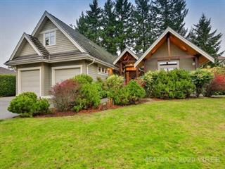 House for sale in Nanoose Bay, Fairwinds, 2358 Evanshire Cres, 464780 | Realtylink.org