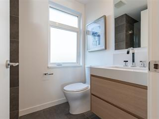 Townhouse for sale in White Rock, South Surrey White Rock, 3 1148 Johnston Road, 262452328 | Realtylink.org