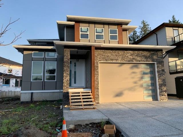 House for sale in Northwest Maple Ridge, Maple Ridge, Maple Ridge, 20191 McIvor Avenue, 262416226 | Realtylink.org