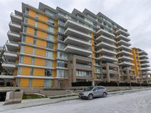 Apartment for sale in White Rock, South Surrey White Rock, 709 1501 Vidal Street, 262450899 | Realtylink.org