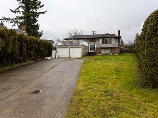 House for sale in Abbotsford West, Abbotsford, Abbotsford, 3220 Saturna Crescent, 262452615 | Realtylink.org