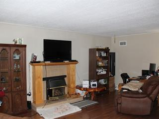 House for sale in Hope Center, Hope, Hope, 685 6th Avenue, 262452659 | Realtylink.org