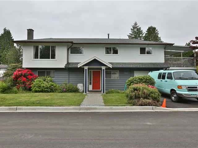 House for sale in Lincoln Park PQ, Port Coquitlam, Port Coquitlam, 3815 Somerset Street, 262450548 | Realtylink.org