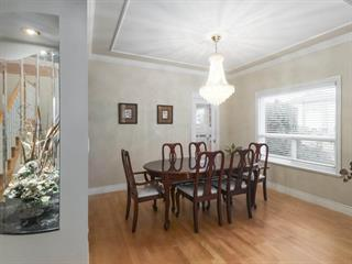 House for sale in East Cambie, Richmond, Richmond, 4431 Wyne Crescent, 262448171 | Realtylink.org