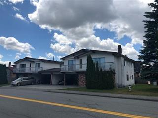 Duplex for sale in Sperling-Duthie, Burnaby, Burnaby North, 1411-1413 Duthie Avenue, 262447834 | Realtylink.org