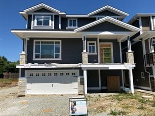 House for sale in Burke Mountain, Coquitlam, Coquitlam, 3353 Passaglia Place, 262451797 | Realtylink.org
