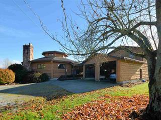 House for sale in North Meadows PI, Pitt Meadows, Pitt Meadows, 20066 McNeil Road, 262448232 | Realtylink.org