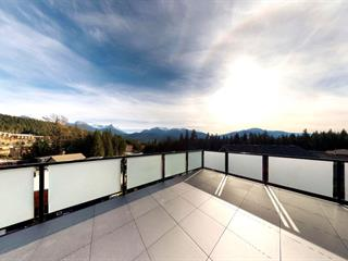 House for sale in Rainbow, Whistler, Whistler, 8464 Bear Paw Trail, 262441725 | Realtylink.org
