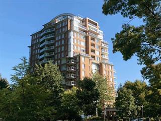Apartment for sale in University VW, Vancouver, Vancouver West, 303 5615 Hampton Place, 262445913 | Realtylink.org