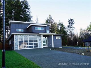 House for sale in Comox, Islands-Van. & Gulf, 281 Forester Ave, 464408 | Realtylink.org