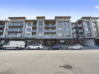 Apartment for sale in Metrotown, Burnaby, Burnaby South, 327 5288 Grimmer Street, 262423591 | Realtylink.org