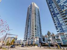 Apartment for sale in Metrotown, Burnaby, Burnaby South, 3107 6538 Nelson Avenue, 262443375   Realtylink.org