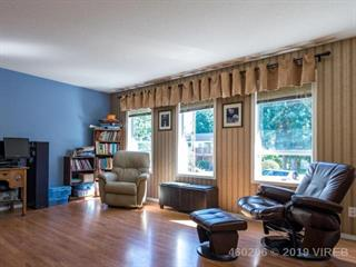 House for sale in Comox, Islands-Van. & Gulf, 1494 Savary Place, 460206 | Realtylink.org