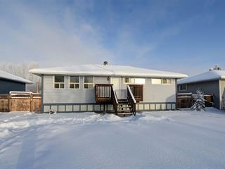 House for sale in Taylor, Fort St. John, 10387 100a Street, 262423716   Realtylink.org