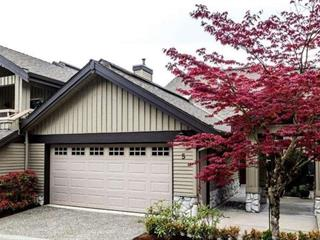 Townhouse for sale in Northlands, North Vancouver, North Vancouver, 5 1550 Larkhall Crescent, 262451731 | Realtylink.org
