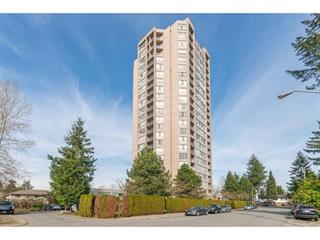 Apartment for sale in Guildford, Surrey, North Surrey, 701 14881 103a Avenue, 262444190   Realtylink.org