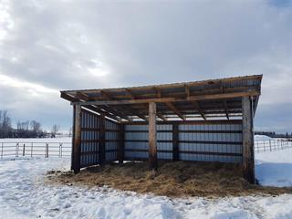 House for sale in Pineview, Prince George, PG Rural South, 11065 Pinko Road, 262452959 | Realtylink.org
