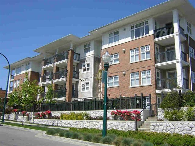 Apartment for sale in South Cambie, Vancouver, Vancouver West, 304 995 W 59th Avenue, 262437959 | Realtylink.org