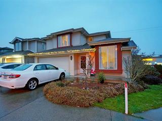 House for sale in Walnut Grove, Langley, Langley, 7 20292 96 Avenue, 262444778 | Realtylink.org