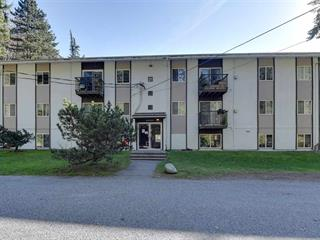 Apartment for sale in Valleycliffe, Squamish, Squamish, 15 38173 Westway Avenue, 262446648 | Realtylink.org
