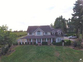 House for sale in Poplar, Abbotsford, Abbotsford, 1189 Gladwin Road, 262441283 | Realtylink.org