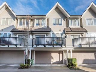 Townhouse for sale in McLennan North, Richmond, Richmond, 27 7233 Heather Street, 262453234 | Realtylink.org