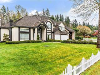 House for sale in East Central, Maple Ridge, Maple Ridge, 12788 236a Street, 262451023 | Realtylink.org