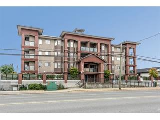 Apartment for sale in Langley City, Langley, Langley, 301 19730 56 Avenue, 262451923 | Realtylink.org