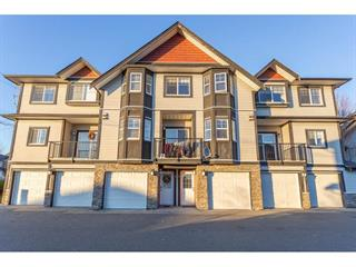 Townhouse for sale in Abbotsford West, Abbotsford, Abbotsford, 3 31235 N Upper Maclure Road Road, 262442470 | Realtylink.org