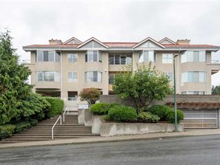 Apartment for sale in Coquitlam West, Coquitlam, Coquitlam, 202 501 Cochrane Avenue, 262451567 | Realtylink.org