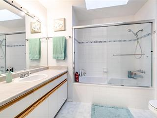 Townhouse for sale in Whalley, Surrey, North Surrey, 115 14154 103 Avenue, 262447238 | Realtylink.org