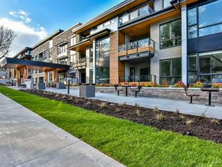Apartment for sale in Renfrew VE, Vancouver, Vancouver East, 312 3365 E 4th Avenue, 262453274 | Realtylink.org