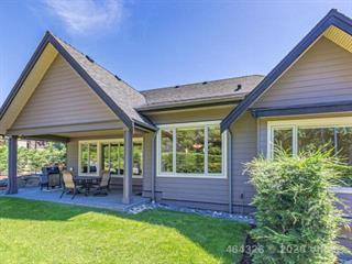 House for sale in Nanoose Bay, Fairwinds, 3360 Bradner Circle, 464326 | Realtylink.org