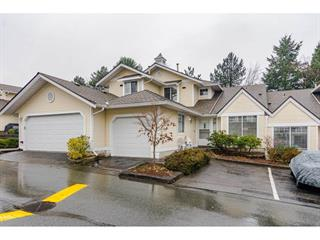 Townhouse for sale in Walnut Grove, Langley, Langley, 31 8737 212 Street, 262452921 | Realtylink.org