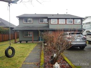 House for sale in Port Hardy, Port Hardy, 9500 Mayors Way, 464838 | Realtylink.org