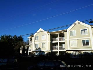 Apartment for sale in Courtenay, North Vancouver, 130 Back Road, 464858 | Realtylink.org
