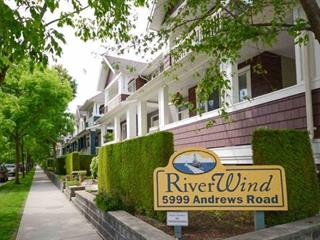 Townhouse for sale in Steveston South, Richmond, Richmond, 52 5999 Andrews Road, 262453292 | Realtylink.org
