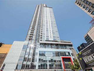Apartment for sale in Downtown VW, Vancouver, Vancouver West, 1902 833 Seymour Street, 262453169 | Realtylink.org