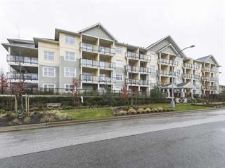 Apartment for sale in Murrayville, Langley, Langley, 322 5020 221a Street, 262452518   Realtylink.org