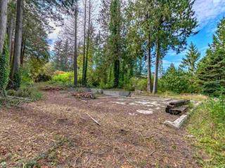 Lot for sale in Elgin Chantrell, Surrey, South Surrey White Rock, 13415 Balsam Crescent, 262433352 | Realtylink.org