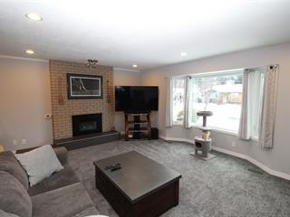 House for sale in Highland Park, Prince George, PG City West, 1122 McGowan Drive, 262453159 | Realtylink.org