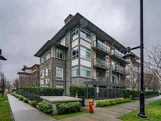 Apartment for sale in Coquitlam West, Coquitlam, Coquitlam, 206 617 Smith Avenue, 262453154 | Realtylink.org