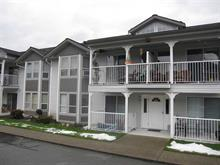 Townhouse for sale in East Central, Maple Ridge, Maple Ridge, 26 12296 224 Street, 262452394   Realtylink.org