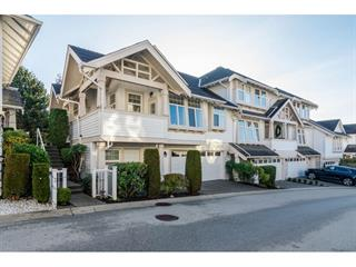 Townhouse for sale in Sullivan Station, Surrey, Surrey, 54 15037 58 Avenue, 262445030 | Realtylink.org