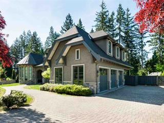 House for sale in Anmore, Port Moody, 135 Dogwood Drive, 262390805 | Realtylink.org